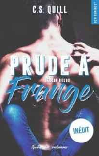 C.S.-Quill-Prude-a-frange-Second-Round-240x379.jpeg