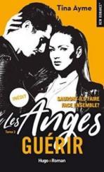 CVT_Les-Anges-tome-3--Guerir_327.jpg